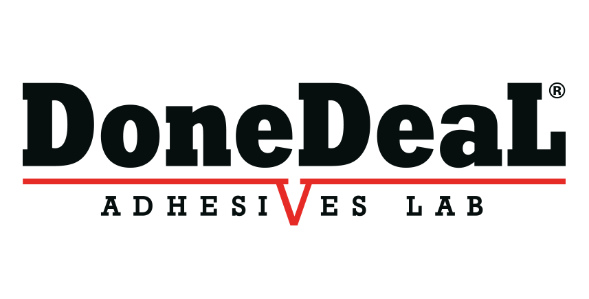 DoneDeal (США)