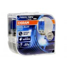 OSRAM H11 62211 Cool Blue Boost  +50% (EURO BOX) 80w