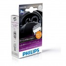 PHILIPS 12957X2 LED Обманка 12V 21W Canbus (2шт.)