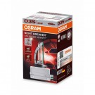 OSRAM D3S 66340 Night Breaker Unlimited  +70%