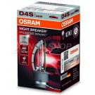 OSRAM D4S 66440 Xenarc Night Breaker Unlimited (+70%)