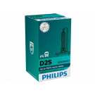 D2S PHILIPS X-tremeVision gen2 +150% 4800K 85V-35W (карт.)