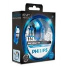 PHILIPS Н4 12342Color Vision CVPBS2 (60/55w)