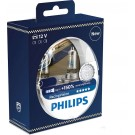 PHILIPS H4 12342 Racing Vision +150% (60/55w)
