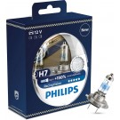 PHILIPS H7 12972 Racing Vision+150 (55w)