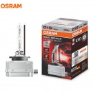 OSRAM D1S 66140 Night Breaker Unlimited (+70%)