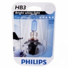 PHILIPS HB3 9005 CrystalVision  (65w) (BLISTER 1шт.)